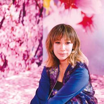 TAIPEI 2016Summer Vol.04—Mika Ninagawa, International Photographer Extraordinaire Taipei's Beauty – Hidden Between Old and New