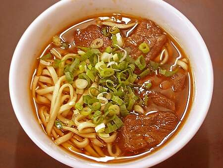 Chang Beef Noodles_1